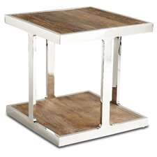 Bryant End Table