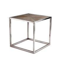 Piedmont End Table
