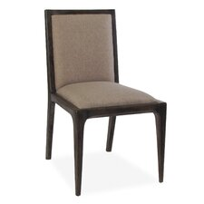 <strong>Brownstone Furniture</strong> Messina Side Chair