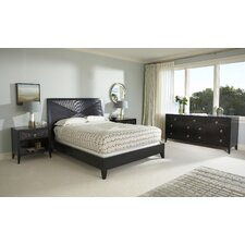 Camden Platform Bedroom Collection