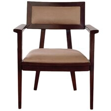 <strong>Brownstone Furniture</strong> Bancroft Arm Chair