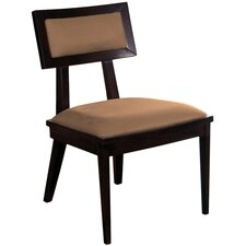 <strong>Brownstone Furniture</strong> Bancroft Side Chair