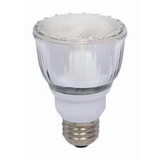 9W (2700K) Fluorescent Light Bulb