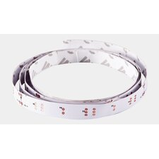 Flexible No-light Tape extension for LED5050TW3M