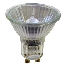 <strong>Canarm</strong> Halogen GU10 Light Bulb