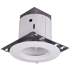 "<strong>Canarm</strong> 5"" Recessed Light"
