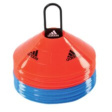 <strong>Adidas</strong> Speed Disc (Set of 30)