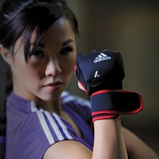 <strong>Adidas</strong> Weight Glove