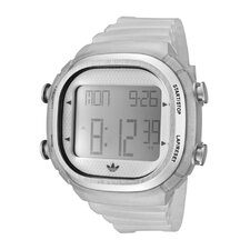 Seoul Digital Multi-Function Watch