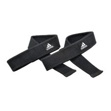 <strong>Adidas</strong> Cotton Lifting Strap