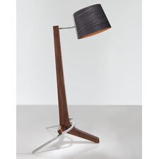 Silva LED Table Lamp