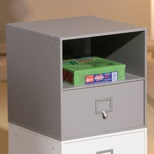 1 Drawer Storage Box