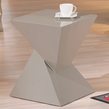 Primo Side Table