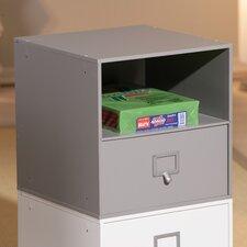 1 Drawer Storage Box