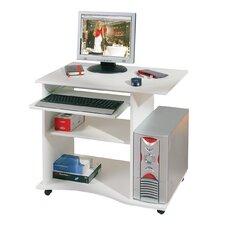 Pepe Computer Desk