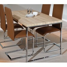 Lexi Dining Table