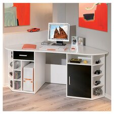 Fabri Computer Desk