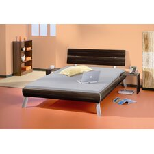 Wilka Single Bed