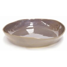 "<strong>Alex Marshall Studios</strong> 15"" Low Bowl"