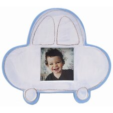 <strong>Alex Marshall Studios</strong> Picture Frame