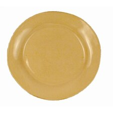 "8.5"" Classic Round Side Plate"