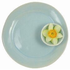 """15"""" Round Platter"""