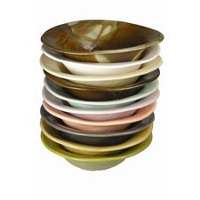 <strong>Alex Marshall Studios</strong> Rimmed Bowl