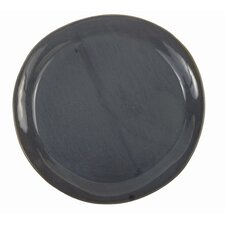 <strong>Alex Marshall Studios</strong> Slim Round Side Plate
