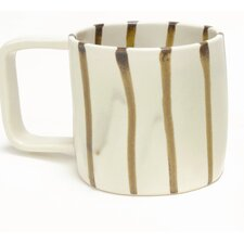 <strong>Alex Marshall Studios</strong> Short Mug