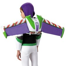<strong>Disguise Costumes</strong> Buzz Light Year Jet Pack