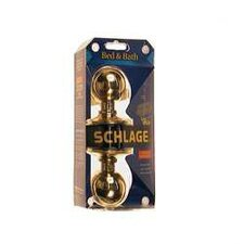 Orbit Knob Privacy Set