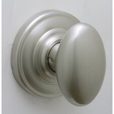 Danbury Hall and Closet Knob