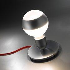 Ilde Table Lamp