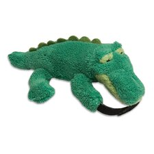 Buddies Alligator Bag