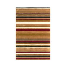 <strong>MevaRugs</strong> Ashlee Striped Rug