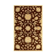 Joyce Brown Rug