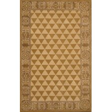 Lilly Beige Rug
