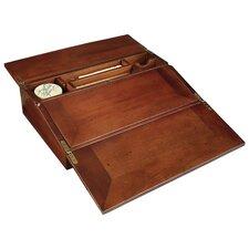 Campaign Accessories Desk