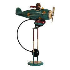 Flying Ace Balance Toy
