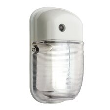 1 Light Outdoor Mini Wall Sconce
