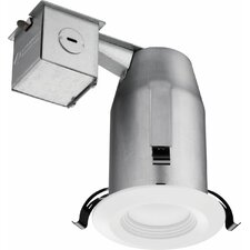 <strong>Lithonia Lighting</strong> LED Recessed Set