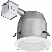 LED Recessed Kit