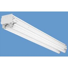 <strong>Lithonia Lighting</strong> General Purpose Fluorescent Striplight