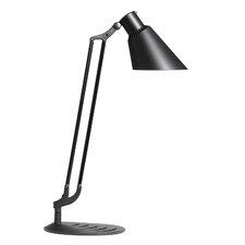 Diffrient Single Arm Work Table Lamp