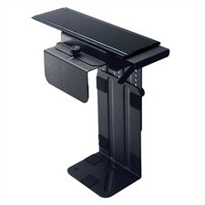 <strong>Humanscale</strong> CPU Holder