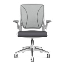 Diffrient World Office Chair
