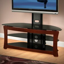 "Innovate Sovereign Plus 49"" Foldtech TV Stand"
