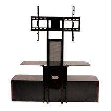 """Bellini 50"""" TV Stand"""