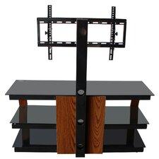 """Nexus 48"""" TV Stand"""
