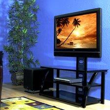 "Innovate Numina 44"" TV Stand"
